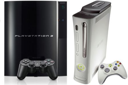 http://tech-junky.com/wp-content/uploads/2008/10/ps3-vs-xbox360.jpg